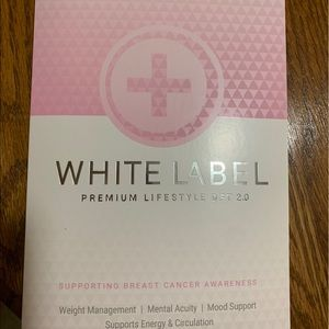 Thrive level Breast cancer DFT